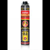 Огнестойкая полиуретановая пена ASMACO