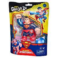 Goo Jit Zu Фигурка Супермен