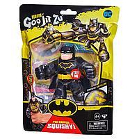 Goo Jit Zu Бэтмен