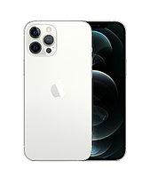 Смартфон IPhone 12 Pro Max (128)