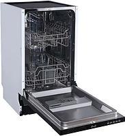 Посудомоечная машина Fornelli BI 45 DELIA, фото 1