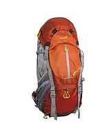 Рюкзак ТОНАР HELIOS Мод. Hiker 65 (TB1236-65L) 2,9кг