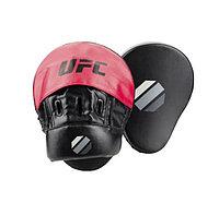 Лапы боксерские UFC (пара)