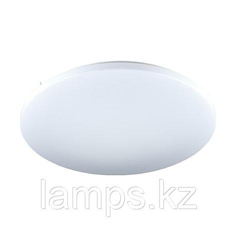 Настенно-потолочный светильник LED BELLA, фото 2
