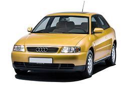 Audi A3 97-03
