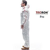 Одноразовый комбинезон TECRON™ Pro, фото 5