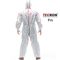 Одноразовый комбинезон TECRON™ Pro, фото 6