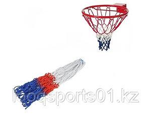 Сетка баскетбольная, для баскетбольного кольца