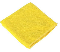 Салфетка для уборки из микрофибры 30*30 см Linex