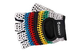Giant  перчатки SF Classic Crochet