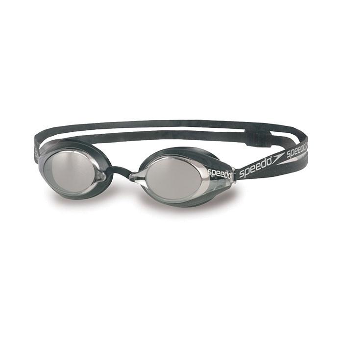 Speedo  очки Speedsocket mirror