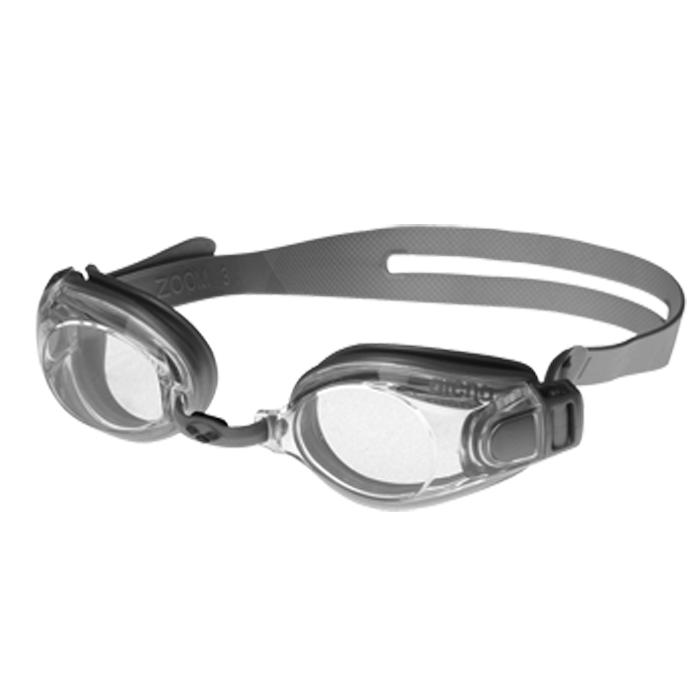 Arena  очки для плавания Zoom X-fit