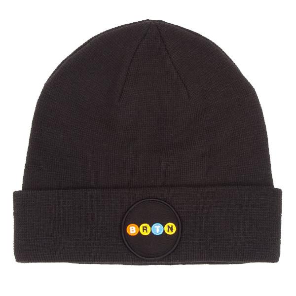 Burton  шапка M Regional