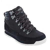 The North Face ботинки женские Back-2-Berkeley