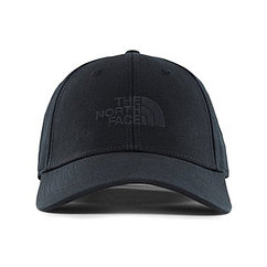 The North Face  кепка 66 Classic T0CF8C