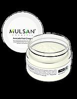 Крем восстанавливающий для сухой кожи стоп MULSAN