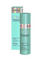 Спрей для волос BEACH-WAVES OTIUM THALASSO, 100 мл