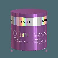 Маска-Power для длинных волос OTIUM XXL, 300 мл