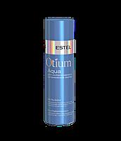 Бальзам для волос интенсивное увлажнение OTIUM AQUA, 200 мл