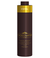 Шампунь для волос ESTEL CHOCOLATIER, 1000 мл