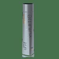 Шампунь для волос LUXURY VOLUME ESTEL HAUTE COUTURE (300 мл)