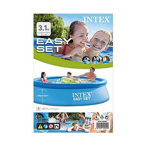 Надувной бассейн Intex 28120NP