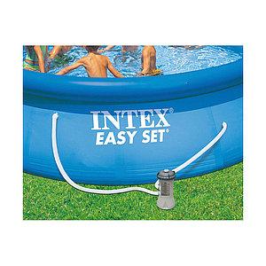 Запасной шланг для фильтр-насоса Intex 29059