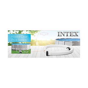 Запасной шланг для фильтр-насоса Intex 29060