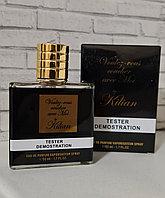 Тестер By Kilian Voulez-Vous Coucher Avec Moi 50 ml