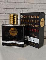 Тестер By Kilian I Don't Need A Prince By My Side To Be A Princess 50 ml