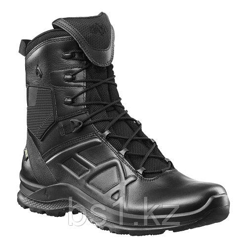 Ботинки HAIX Black Eagle Tactical 2.0 GTX High