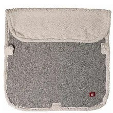Подушки одеяла пледы