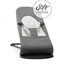 Шезлонги и стулья-качалки