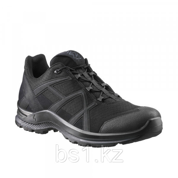 Кроссовки HAIX BLACK EAGLE ATHLETIC 2.1 T