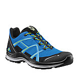 Кроссовки HAIX BLACK EAGLE ATHLETIC 2.1 T, фото 2