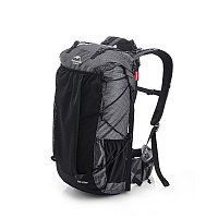 Рюкзак 60+5л NH19BP095
