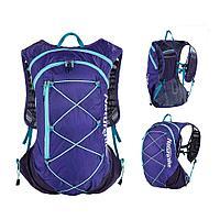 Рюкзак для бега NH18Y002-B