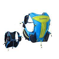 Рюкзак для бега NH70B067-B