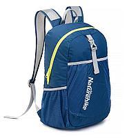 Рюкзак  NH15A119-B, фото 1