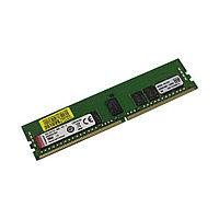 Модуль памяти Kingston KSM26RS4/16MEI 16GB ECC Reg