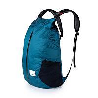 Рюкзак NH18B510-B