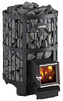 Дровяная печь Harvia Legend 240 SL