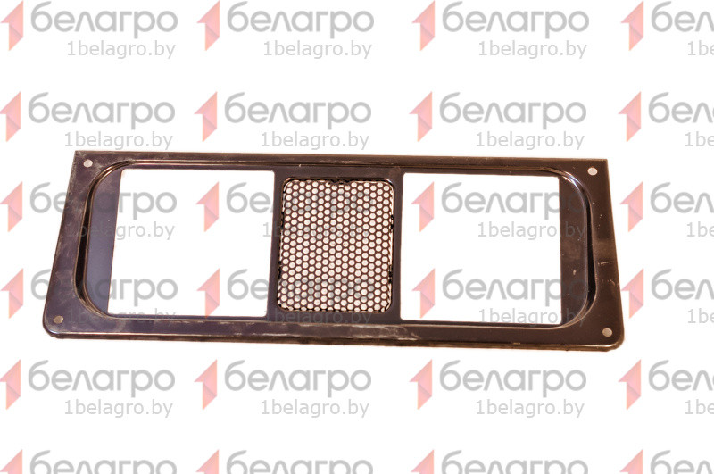 90-8401080 Решетка МТЗ радиатора