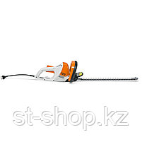 Кусторез STIHL HSE 52 электрический 50 см, фото 3