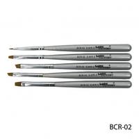 BCR-02Набор кистей для китайской росписи