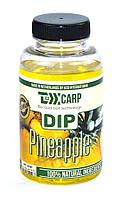 Дип TEXX Carp 200ml (XX107=Pineapple)