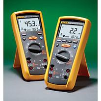 Мультиметры-мегометры Fluke 1577