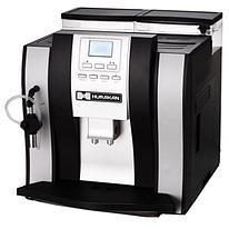 Кофеварка Hurakan HKN-ME709