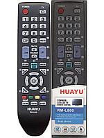 Универсальный пульт RM-L800 для телевизоров Samsung, фото 1