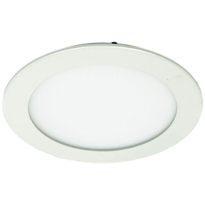 Светильник потолочный Fine A2620PL-1WH